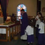 Palm Sunday 2012 002