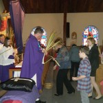Palm Sunday 2012 003