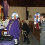 Palm Sunday 2012 004