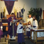 Palm Sunday 2012 005