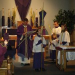 Palm Sunday 2012 006
